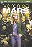 Veronica Mars: Complete Third Season [Import USA Zone 1]