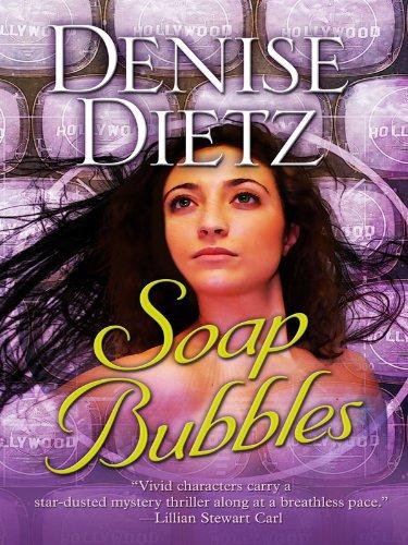 Soap Bubbles (Five Star Expressions)