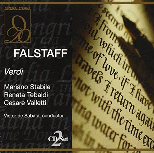 falstaff-sl