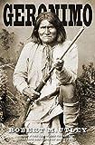 Regional U.S. Biographies