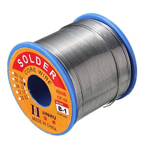 400g-06-millimetri-60-40-stagno-linea-di-piombo-colofonia-nucleo-saldatura-saldatura-di-flusso