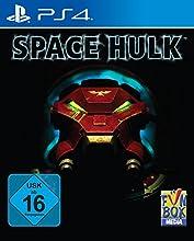 Space Hulk [Importación Alemana]