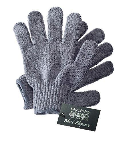 gants-exfoliants-en-bambou-carbonise-diffusant-des-anions