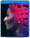 Hand.Cannot.Erase [Blu-ray] [2015]