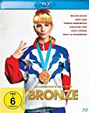 Bilder : Bronze