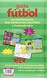 Image de Nos Gusta El Fútbol (Larousse - Infantil / Juvenil - Castellano - A Partir De 3 Años - Libros Singulares)