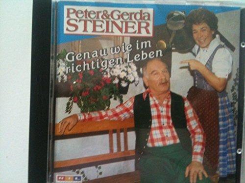 peter-gerda-steiner-stefanie-hertel-kastelruther-spatzen-by-rtl-heimatmelodie-die-neue-4-1994