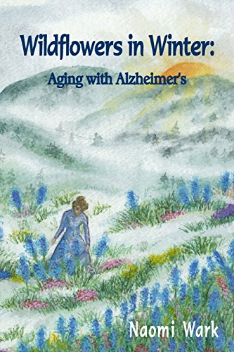 wildflowers-in-winter-aging-with-alzheimers