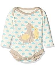 Kite Duckling Bodysuit, Mono Para Bebés