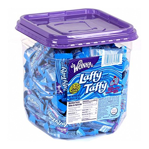 wonka-laffy-taffy-blaue-himbeere-sigkeit-tub-1er-pack-1-x-1397-kg