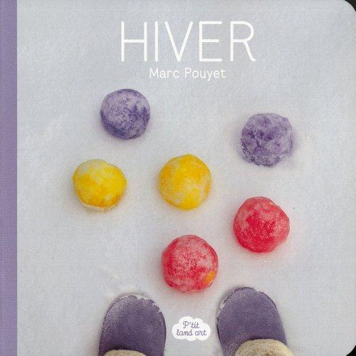 """<a href=""""/node/200282"""">Hiver</a>"""