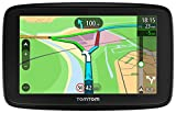 TomTom Via 53 EU-Traffic Navigationsgerät