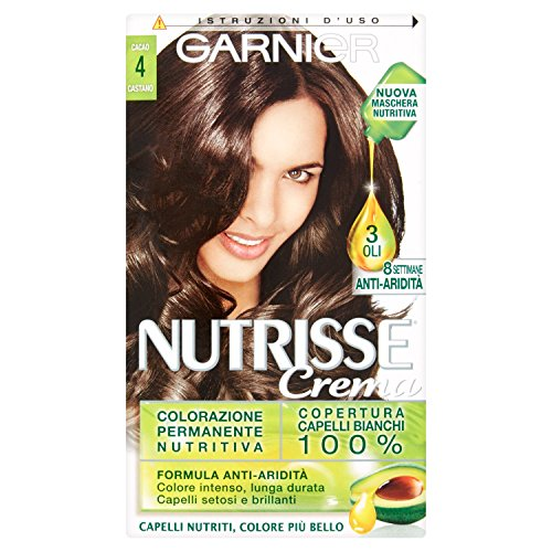 Garnier Nutrisse...