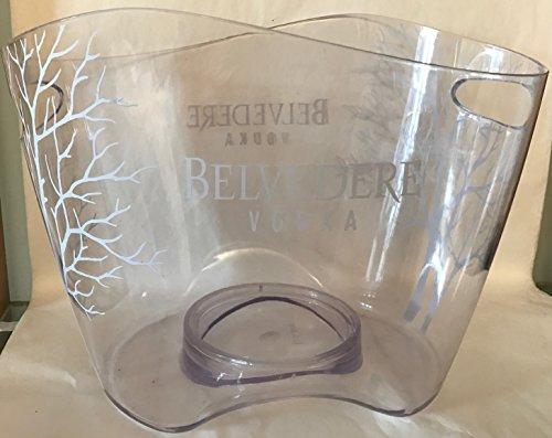 belvedere-vodka-ice-bucket
