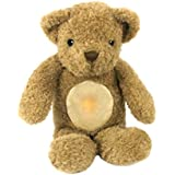 Cloud B oso dormido Glow Cuddle Bear