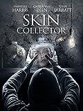Skin Collector [dt./OV]