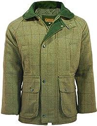 Amazon.it  GAME - Giacche e cappotti   Uomo  Abbigliamento 81ef26aa652