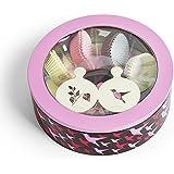 Hummingbird Bakery Cupcake Starter Kit