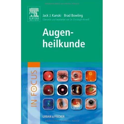 PDF] In Focus Augenheilkunde KOSTENLOS DOWNLOAD - Bücher Online ...