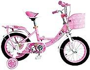 PHOENIX Unisex Kids Bicycle