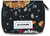 Dakine Damen Soho Geldbeutel, Winterdasy, One Size