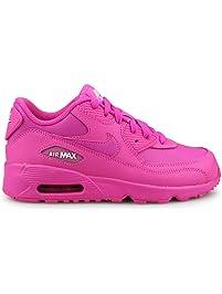 Chaussures Garçon   toutes les marques à la mode sur Amazon.fr bf6e3b4c625f