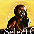 Select 6: Music For Our Friends [2CD Digipack]