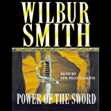 Power of the Sword: Courtney 2, Book 2