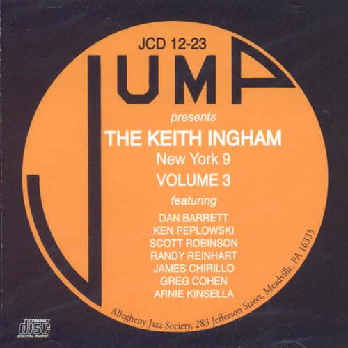 vol3-keith-ingham-the-new-y