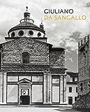eBook Gratis da Scaricare Giuliano da Sangallo Ediz illustrata (PDF,EPUB,MOBI) Online Italiano