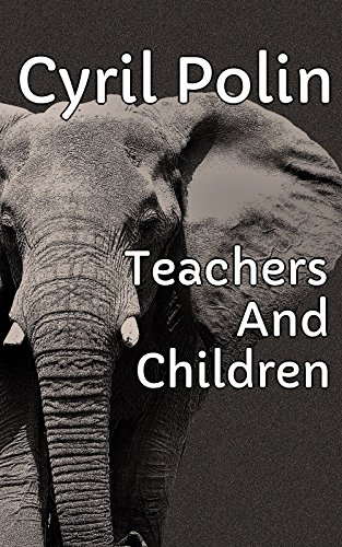 teachers-and-children-girl-of-new-worlds-english-edition