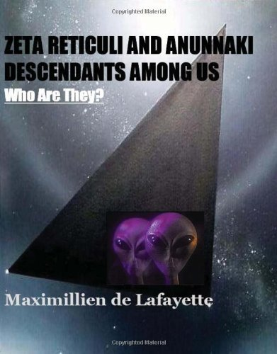 zeta-reticuli-and-anunnaki-descendants-among-us-who-are-they-hybrids-and-genetically-created-humans-
