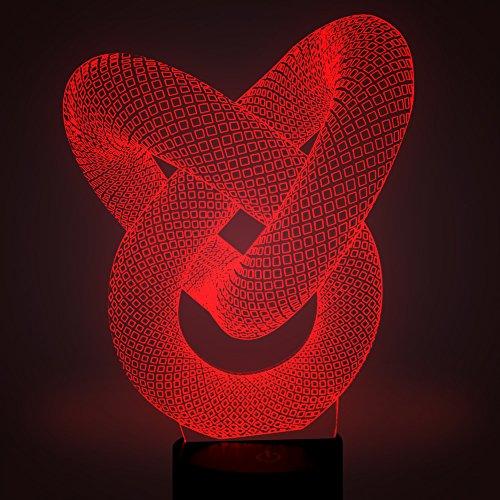 abstrait-3d-lampes-illusions-optiques-fzai-amazing-7-changing-colors-acrylique-touch-button-table-bu