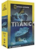 Titanic (100th anniversary) (collector's edition)