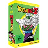 Dragonball Z - Box 2/10