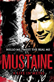 Mustaine: A Life in Metal