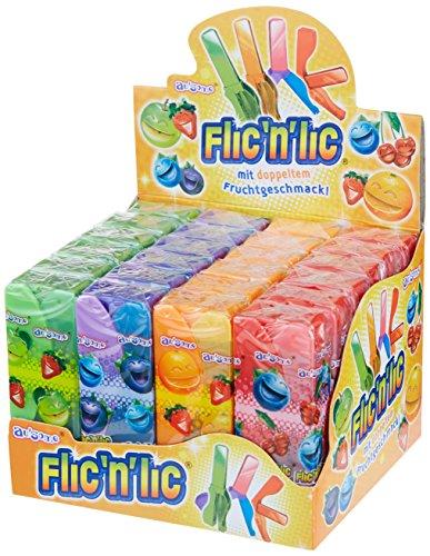 flic-n-lic-lutscher-24-er-pack-24-x-14-g