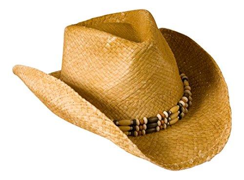 gamble-gunn-natural-straw-cowboy-hat-with-beaded-trim