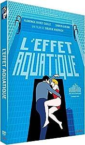 vignette de 'L' Effet aquatique (Solveig Anspach)'