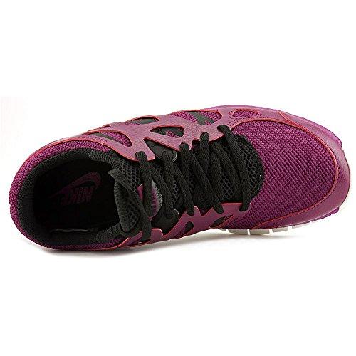 Nike Damen Wmns Free Run 2 Ext Sport & Outdoorschuhe Bordeaux