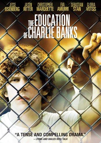 education-of-charlie-banks-dvd-region-1-us-import-ntsc