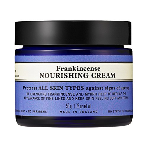 neals-yard-remedies-rejuvenating-frankincense-frankincense-nourishing-cream-50g