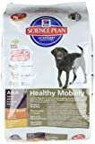 Hill's Canine Healthy Mobility Adult Large, 1-er Pack (1 x 12 kg)