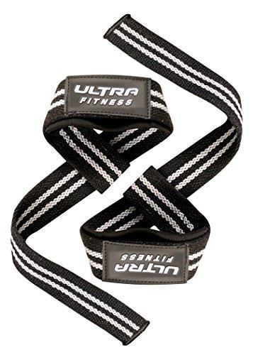ultra-fitness-correas-para-levantamiento-de-pesas-acolchadas-con-silicona-2-unidades-diferentes-colo