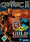 Gothic 2 (Gold Edition)