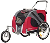 Dog Strollers - Best Reviews Guide