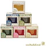 6 Popaball Selection Pack