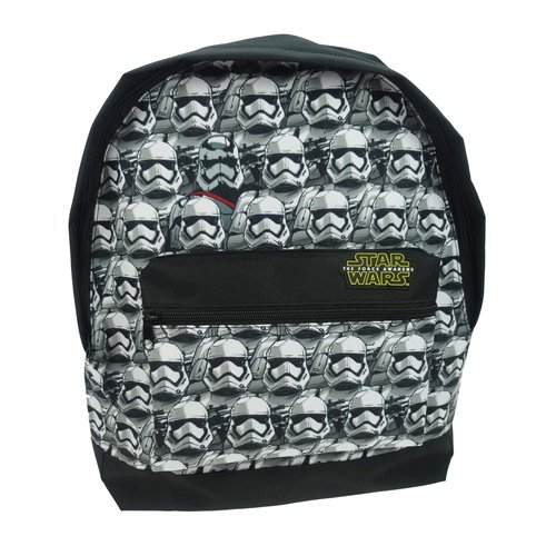 star-wars-episode-7-mochila-infantil-negro