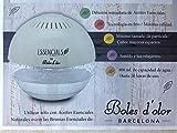Brumizador Essencials 400 ml de Boles de Olor