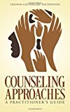 Counseling Approaches : A Practitioner's Guide